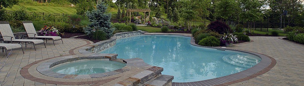 Desertscapes lawn care st george utah landscaping 435 for Affordable pools st george utah